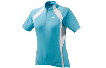 adidas Response Jersey Frauen Zenith